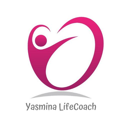 Yasmina LifeCoach